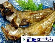 hatahata011-2.jpg