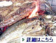 waji-agi082-1.jpg