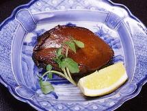 金沢美食ロードへ