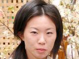 kazue001.jpg