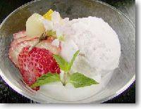 桜アイス401.jpg