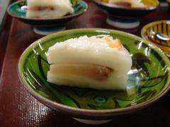 かぶら寿司2011・5・27-1.jpg